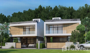 3 chambres Maison a vendre à Kathu, Phuket