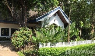 3 Bedrooms House for sale in Khlong Tan Nuea, Bangkok