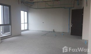 4 Bedrooms Property for sale in Khlong Tan Nuea, Bangkok Quattro By Sansiri