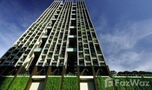 2 Schlafzimmern Wohnung zu verkaufen in Thung Mahamek, Bangkok The Met