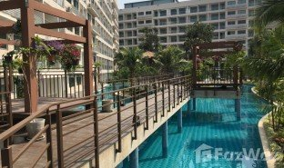 Studio Property for sale in Nong Prue, Pattaya Laguna Beach Resort 3 - The Maldives