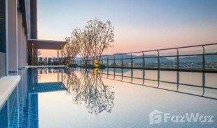 4 Bedrooms Penthouse for sale in Nong Kae, Hua Hin Baan Kiang Fah
