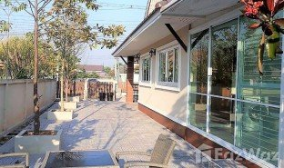 3 Bedrooms House for sale in Ban Du, Chiang Rai