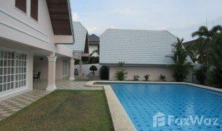3 Schlafzimmern Immobilie zu verkaufen in Thep Krasattri, Phuket Mission Heights Village