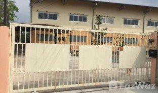 7 Schlafzimmern Immobilie zu verkaufen in Sanam Bin, Bangkok