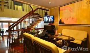 5 Bedrooms Apartment for sale in Khlong Tan Nuea, Bangkok Sukhumvit 49