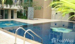 2 Bedrooms Property for sale in Khlong Tan, Bangkok Serene Place Sukhumvit 24