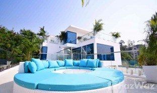 3 ห้องนอน บ้านเดี่ยว ขาย ใน เมืองพัทยา, พัทยา Pattaya Pool Villas