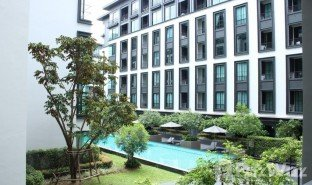 1 Bedroom Condo for sale in Wang Mai, Bangkok The Reserve - Kasemsan 3