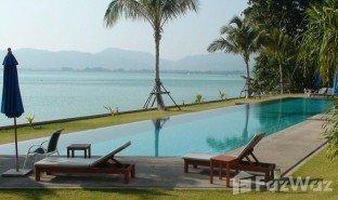 3 Schlafzimmern Wohnung zu verkaufen in Wichit, Phuket Waterside