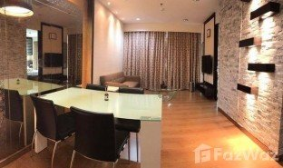 2 Bedrooms Property for sale in Thanon Phaya Thai, Bangkok The Address Siam
