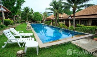 4 Bedrooms Property for sale in Bo Phut, Koh Samui Whispering Palms Resort & Pool Villa