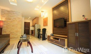 2 Bedrooms Condo for sale in Bo Phut, Koh Samui Whispering Palms Suite
