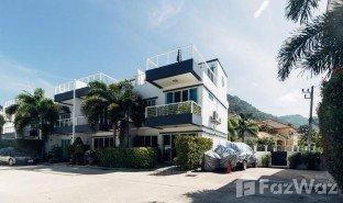 2 Schlafzimmern Haus zu verkaufen in Kamala, Phuket Kamala Paradise 2