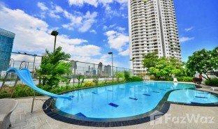 5 Schlafzimmern Penthouse zu verkaufen in Bang Lamphu Lang, Bangkok Saichol Mansion