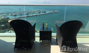 2 Schlafzimmern Wohnung zu verkaufen in Na Chom Thian, Pattaya Movenpick Residences
