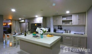9 Bedrooms Townhouse for sale in Nong Prue, Pattaya