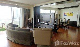 2 Bedrooms Property for sale in Khlong Ton Sai, Bangkok Supakarn Condominium