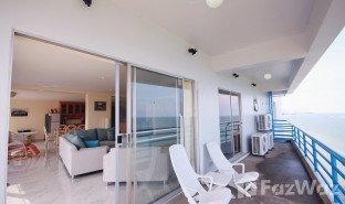 4 Bedrooms Condo for sale in Nong Kae, Hua Hin Baan Saengchan
