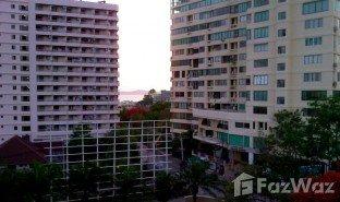 2 Schlafzimmern Immobilie zu verkaufen in Nong Prue, Pattaya Holiday Condo View