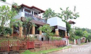 недвижимость, 6 спальни на продажу в Ratsada, Пхукет Baan Rommai Chailay