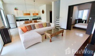 4 Bedrooms Property for sale in Choeng Thale, Phuket Oxygen Bangtao