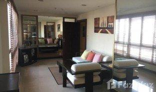 2 Bedrooms Property for sale in Bang Kho Laem, Bangkok River Heaven
