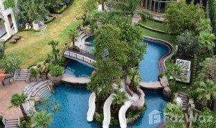 1 Schlafzimmer Wohnung zu verkaufen in Na Kluea, Pattaya Riviera Wongamat