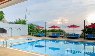 1 Bedroom Condo for sale in Nong Kae, Hua Hin Blue Wave