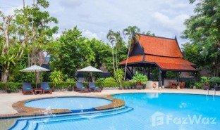 普吉 卡马拉 Kamala Beach Estate 2 卧室 房产 售