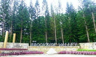 2 Bedrooms House for sale in Samnak Thong, Rayong Brookside Valley Resort