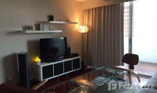 3 Schlafzimmern Immobilie zu verkaufen in Khlong Tan Nuea, Bangkok D.S. Tower 2 Sukhumvit 39
