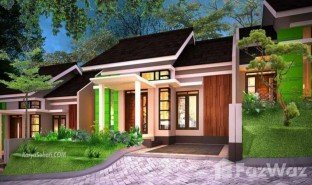 4 Bedrooms House for sale in Bambang Lipuro, Yogyakarta