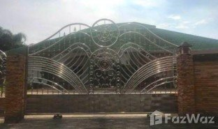 9 Bedrooms Property for sale in Pong, Pattaya