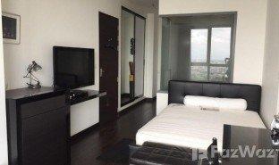 2 ห้องนอน คอนโด ขาย ใน ทุ่งพญาไท, กรุงเทพมหานคร ไอดีโอ คิว พญาไท