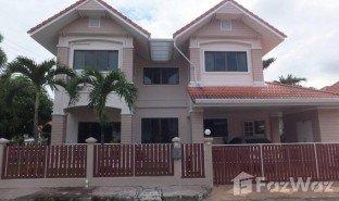 清迈 Nong Khwai Lanna Pinery Home 3 卧室 房产 售