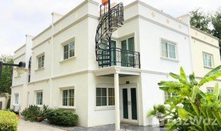 2 Bedrooms Townhouse for sale in Nong Prue, Pattaya VN Residence 2