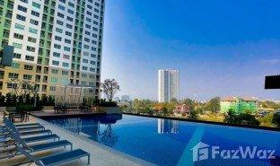1 Schlafzimmer Wohnung zu verkaufen in Na Kluea, Pattaya Lumpini CondoTown North Pattaya