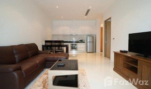 1 Bedroom Apartment for sale in Kamala, Phuket Grand Kamala Falls
