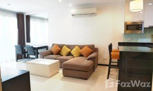 1 Bedroom Apartment for sale in Kamala, Phuket Kamala Regent