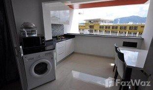 Studio Immobilie zu verkaufen in Patong, Phuket Phuket Palace