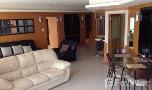 2 ห้องนอน คอนโด ขาย ใน จตุจักร, กรุงเทพมหานคร Supalai Park Phaholyothin