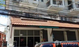 3 Bedrooms Townhouse for sale in Patong, Phuket