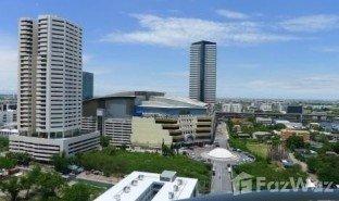 曼谷 曼那 NS Tower Central City Bangna 3 卧室 公寓 售