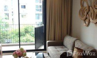 2 Bedrooms Condo for sale in Lumphini, Bangkok The Nest Ploenchit