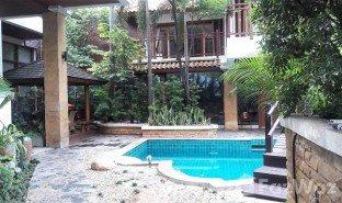 4 Bedrooms Property for sale in Khlong Tan, Bangkok Resort in Town