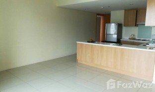 2 Bedrooms Property for sale in Makkasan, Bangkok Villa Asoke