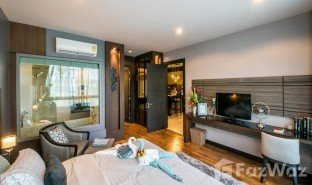 2 Bedrooms Apartment for sale in Choeng Thale, Phuket The Regent Bangtao