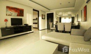 普吉 卡马拉 The Regent Kamala Condominium 2 卧室 公寓 售