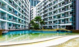 Studio Immobilie zu verkaufen in Nong Prue, Pattaya Laguna Beach Resort